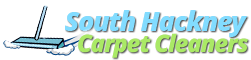 South Hackney Carpet Cleaners